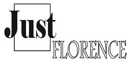 justflorence